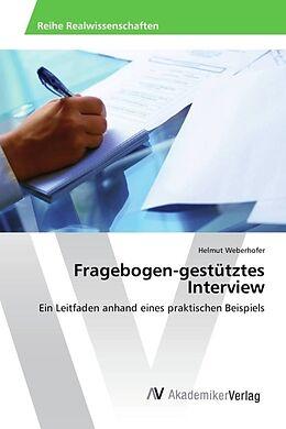 Cover: https://exlibris.azureedge.net/covers/9783/6398/6838/8/9783639868388xl.jpg