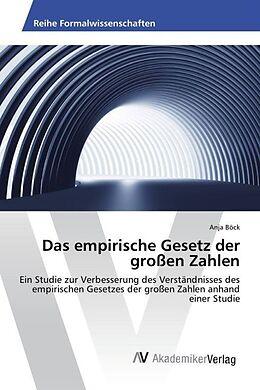 Cover: https://exlibris.azureedge.net/covers/9783/6398/6888/3/9783639868883xl.jpg