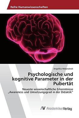 Cover: https://exlibris.azureedge.net/covers/9783/6398/6895/1/9783639868951xl.jpg