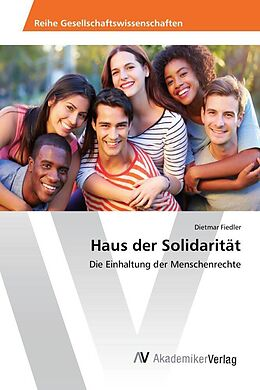 Cover: https://exlibris.azureedge.net/covers/9783/6398/6903/3/9783639869033xl.jpg