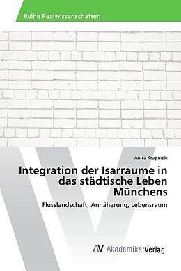 Cover: https://exlibris.azureedge.net/covers/9783/6398/6941/5/9783639869415xl.jpg