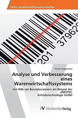 Cover: https://exlibris.azureedge.net/covers/9783/6398/6961/3/9783639869613xl.jpg