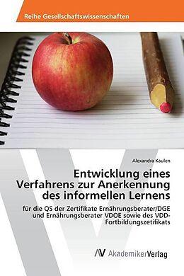 Cover: https://exlibris.azureedge.net/covers/9783/6398/6966/8/9783639869668xl.jpg