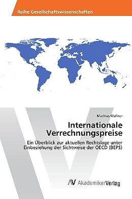 Cover: https://exlibris.azureedge.net/covers/9783/6398/6969/9/9783639869699xl.jpg