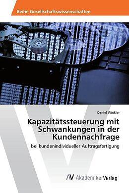 Cover: https://exlibris.azureedge.net/covers/9783/6398/6972/9/9783639869729xl.jpg