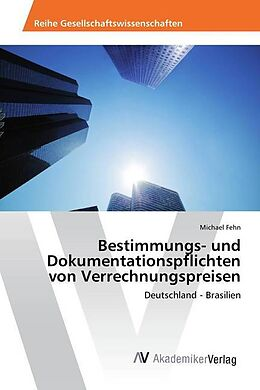 Cover: https://exlibris.azureedge.net/covers/9783/6398/6977/4/9783639869774xl.jpg