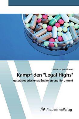 Cover: https://exlibris.azureedge.net/covers/9783/6398/6992/7/9783639869927xl.jpg