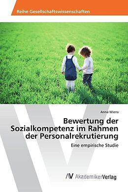 Cover: https://exlibris.azureedge.net/covers/9783/6398/6994/1/9783639869941xl.jpg