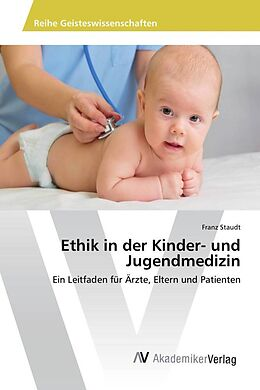 Cover: https://exlibris.azureedge.net/covers/9783/6398/7014/5/9783639870145xl.jpg
