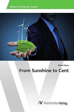 Cover: https://exlibris.azureedge.net/covers/9783/6398/7032/9/9783639870329xl.jpg