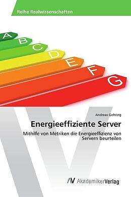 Cover: https://exlibris.azureedge.net/covers/9783/6398/7086/2/9783639870862xl.jpg