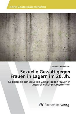 Cover: https://exlibris.azureedge.net/covers/9783/6398/7118/0/9783639871180xl.jpg