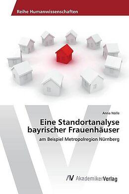 Cover: https://exlibris.azureedge.net/covers/9783/6398/7135/7/9783639871357xl.jpg