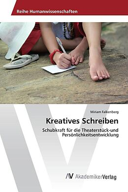 Cover: https://exlibris.azureedge.net/covers/9783/6398/7148/7/9783639871487xl.jpg