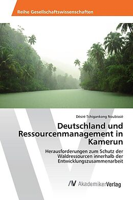 Cover: https://exlibris.azureedge.net/covers/9783/6398/7176/0/9783639871760xl.jpg