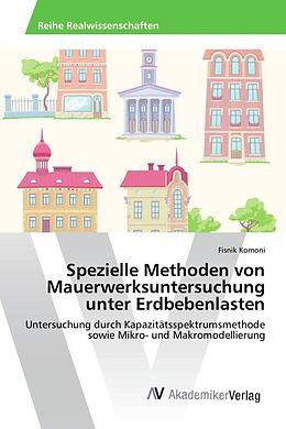 Cover: https://exlibris.azureedge.net/covers/9783/6398/7178/4/9783639871784xl.jpg