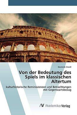 Cover: https://exlibris.azureedge.net/covers/9783/6398/7228/6/9783639872286xl.jpg