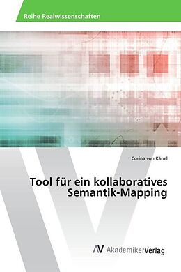 Cover: https://exlibris.azureedge.net/covers/9783/6398/7265/1/9783639872651xl.jpg