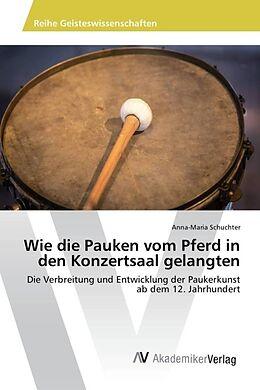 Cover: https://exlibris.azureedge.net/covers/9783/6398/7279/8/9783639872798xl.jpg