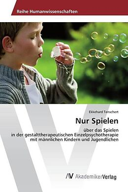 Cover: https://exlibris.azureedge.net/covers/9783/6398/7299/6/9783639872996xl.jpg