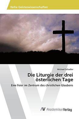 Cover: https://exlibris.azureedge.net/covers/9783/6398/7352/8/9783639873528xl.jpg