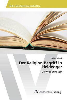 Cover: https://exlibris.azureedge.net/covers/9783/6398/7368/9/9783639873689xl.jpg