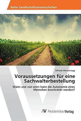 Cover: https://exlibris.azureedge.net/covers/9783/6398/7374/0/9783639873740xl.jpg