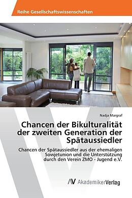 Cover: https://exlibris.azureedge.net/covers/9783/6398/7388/7/9783639873887xl.jpg