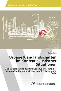 Cover: https://exlibris.azureedge.net/covers/9783/6398/7393/1/9783639873931xl.jpg