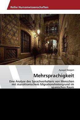 Cover: https://exlibris.azureedge.net/covers/9783/6398/7401/3/9783639874013xl.jpg