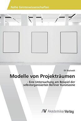 Cover: https://exlibris.azureedge.net/covers/9783/6398/7402/0/9783639874020xl.jpg