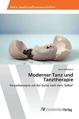 Cover: https://exlibris.azureedge.net/covers/9783/6398/7412/9/9783639874129xl.jpg