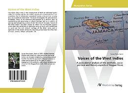 Cover: https://exlibris.azureedge.net/covers/9783/6398/7453/2/9783639874532xl.jpg