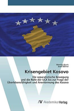Cover: https://exlibris.azureedge.net/covers/9783/6398/7476/1/9783639874761xl.jpg
