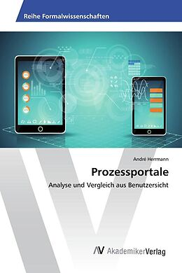 Cover: https://exlibris.azureedge.net/covers/9783/6398/7478/5/9783639874785xl.jpg