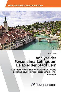 Cover: https://exlibris.azureedge.net/covers/9783/6398/7550/8/9783639875508xl.jpg