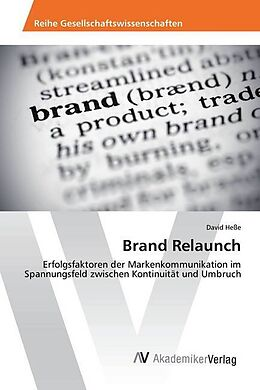 Cover: https://exlibris.azureedge.net/covers/9783/6398/7609/3/9783639876093xl.jpg