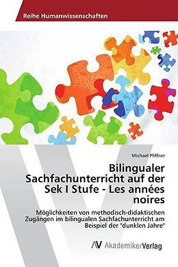Cover: https://exlibris.azureedge.net/covers/9783/6398/7625/3/9783639876253xl.jpg