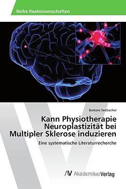 Cover: https://exlibris.azureedge.net/covers/9783/6398/7686/4/9783639876864xl.jpg
