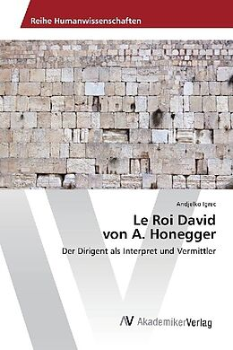 Cover: https://exlibris.azureedge.net/covers/9783/6398/7689/5/9783639876895xl.jpg