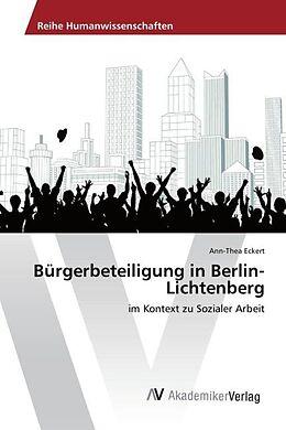 Cover: https://exlibris.azureedge.net/covers/9783/6398/7742/7/9783639877427xl.jpg