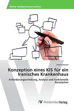 Cover: https://exlibris.azureedge.net/covers/9783/6398/7744/1/9783639877441xl.jpg
