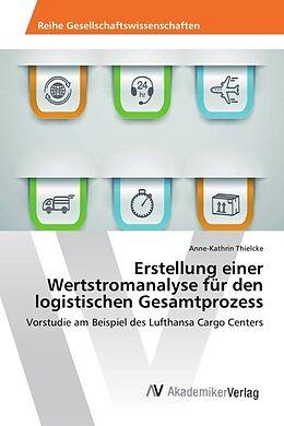 Cover: https://exlibris.azureedge.net/covers/9783/6398/7793/9/9783639877939xl.jpg