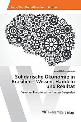Cover: https://exlibris.azureedge.net/covers/9783/6398/7877/6/9783639878776xl.jpg