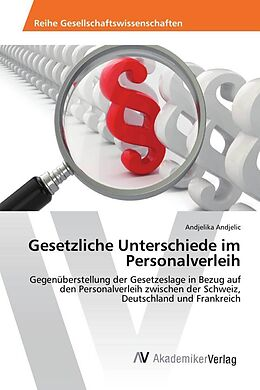 Cover: https://exlibris.azureedge.net/covers/9783/6398/7901/8/9783639879018xl.jpg