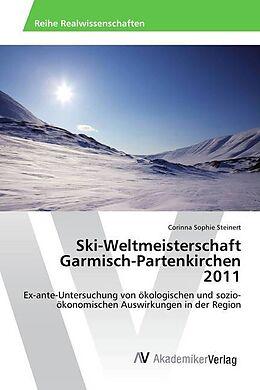 Cover: https://exlibris.azureedge.net/covers/9783/6398/7913/1/9783639879131xl.jpg