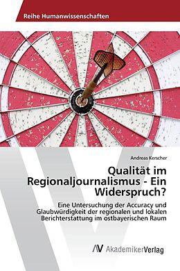 Cover: https://exlibris.azureedge.net/covers/9783/6398/7939/1/9783639879391xl.jpg