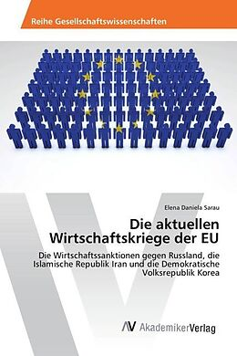 Cover: https://exlibris.azureedge.net/covers/9783/6398/7947/6/9783639879476xl.jpg