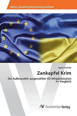 Cover: https://exlibris.azureedge.net/covers/9783/6398/7958/2/9783639879582xl.jpg