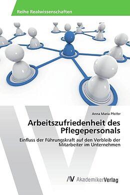 Cover: https://exlibris.azureedge.net/covers/9783/6398/7995/7/9783639879957xl.jpg